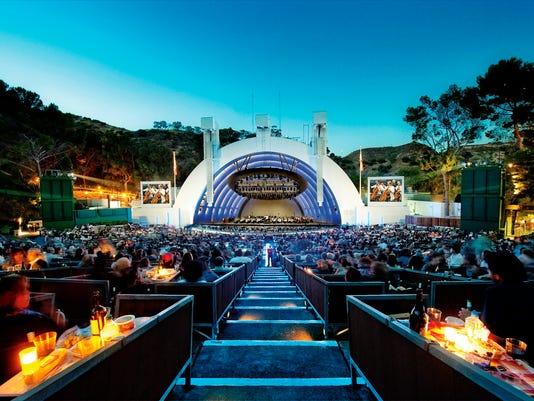 635484478577624824-8-Hollywood-Bowl-Los-Angeles-Philharmonic-RS