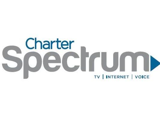 636147399103566588-Charter-Spectrum.JPG