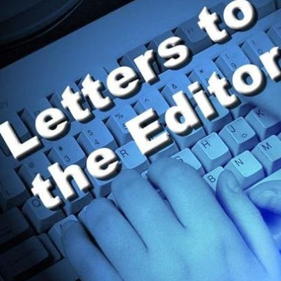 Letter: Research shows climate change may be altering air patterns like the jet stream