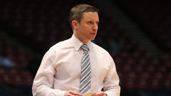 Louisiana Tech coach Michael White has surfaced as a potential option for Alabama's coaching vacancy.