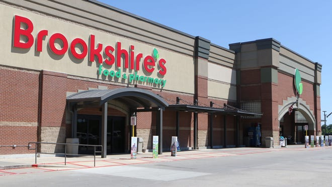 Brookshire's Food & Pharmacy has locations throughout northeastern  Louisiana, including 4070 Sterlington Road in Monroe.