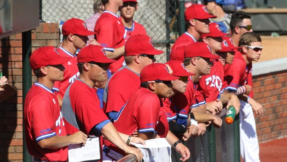 Louisiana Tech will play Rice on Wednesday in the Conference