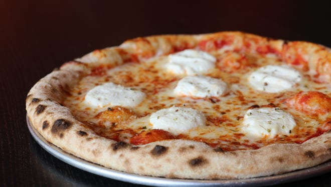 1000 Degrees Neapolitan Pizza opens its newest location in Gilbert on June 16.