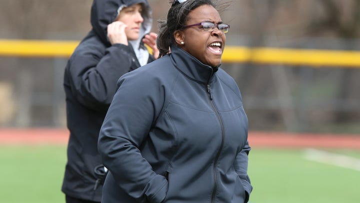 Karla Mixon steps down after 18 years with Ridgewood girls lacrosse