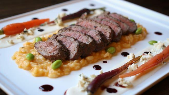 AZ Restaurant Week