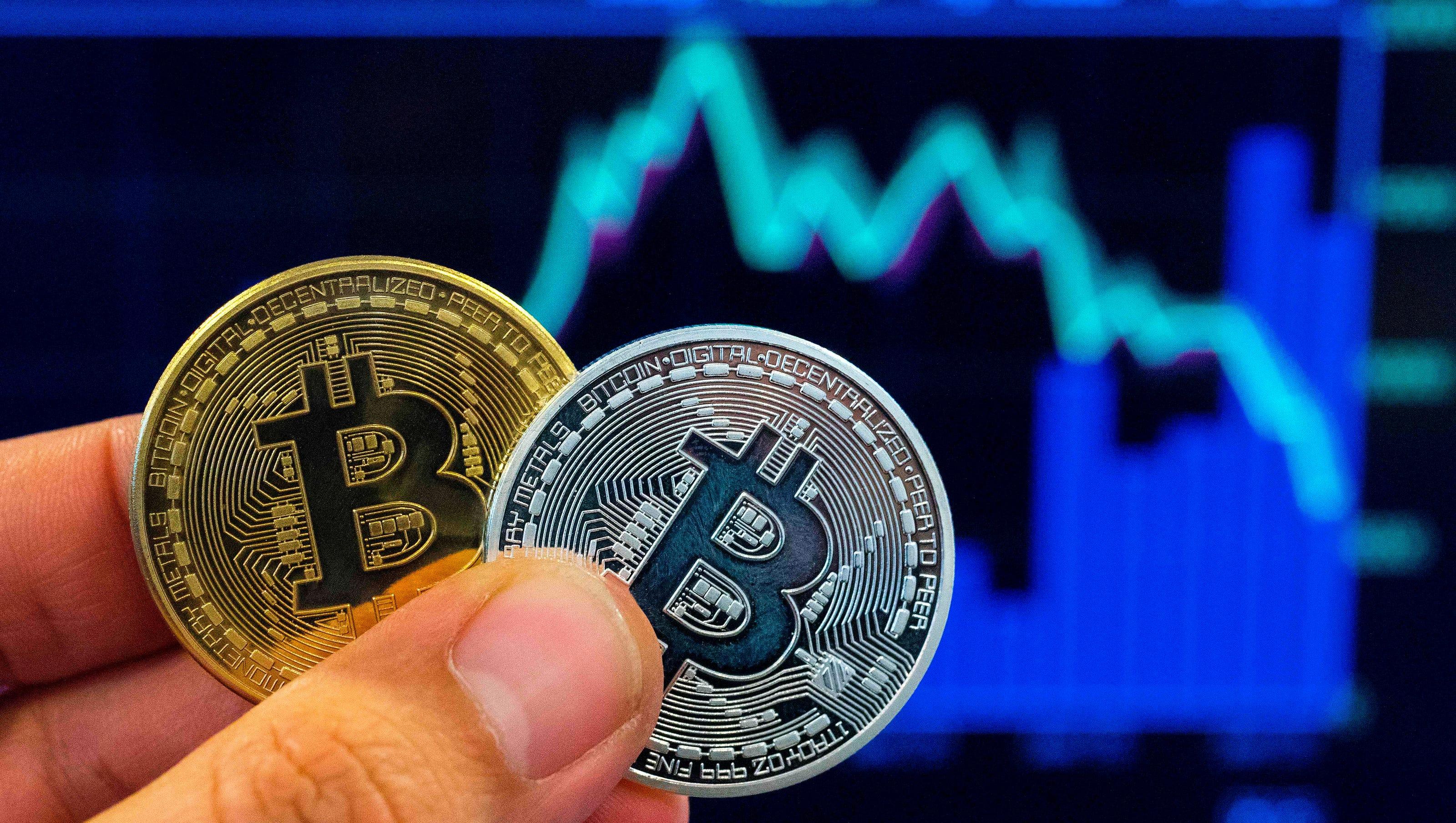 mt coin latest news