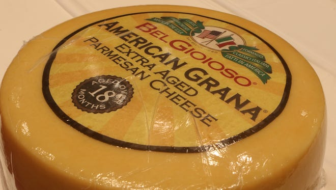 Geographical indications link a product to a particular region, associating that product to a geographic area because of a certain characteristic or reputation. The EU has aggressively pursued restrictions for cheeses, such as feta (Greece), Muenster (France), and parmesan (Italy), in their international trade policies.