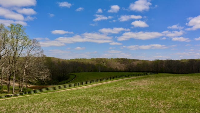 Buying land only is a bit different than buying a home, so it pays to have a Realtor who knows all the nuances.