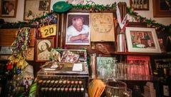 Tavern always on the rocks serves nostalgia with a twist