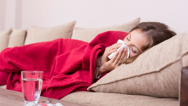 Coronavirus fact check: Could your December cough have been COVID-19?