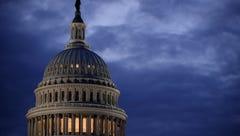 VT Insights: Vermont bucks trend of women, minorities running for Congress