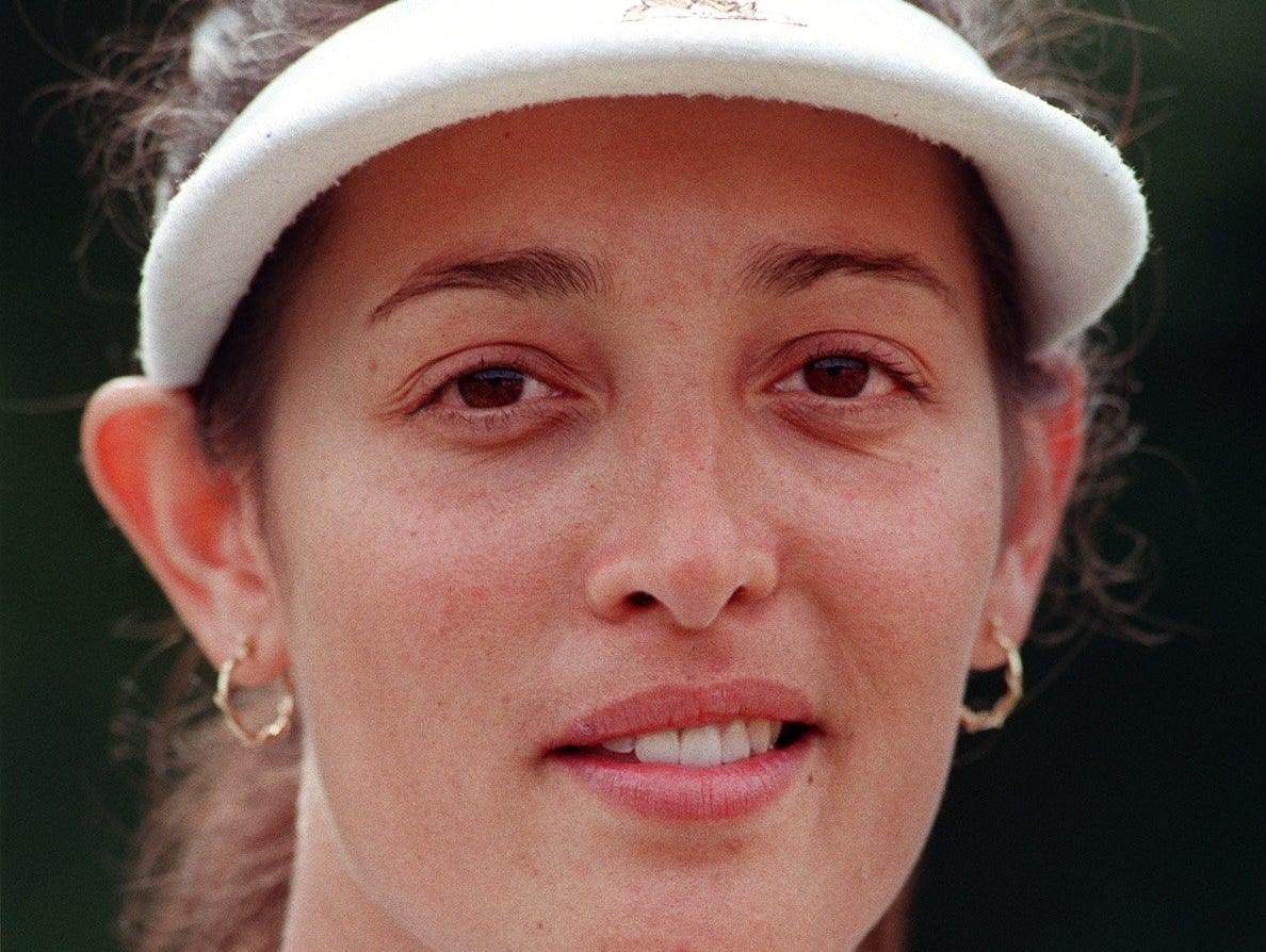 Former North Rockland pitcher and assistant coach Linda Soto will be inducted into the Rockland County sports hall of fame this weekend