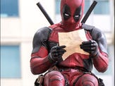 Keep R rating away from Disney movies: Your Letters to the Editor for July 26