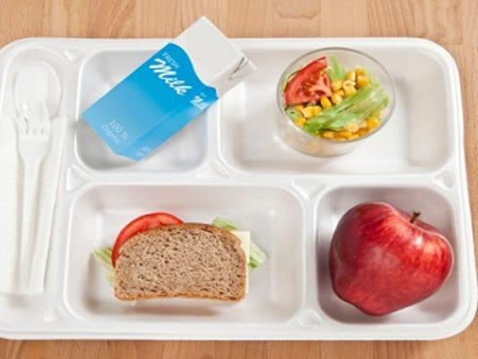 gty_school_lunch_generic_photo