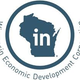 Wisconsin's economic development corporation gave taxpayer funds to businesses that created jobs in other states, audit finds