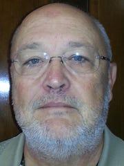 Thom Hulen is a lifelong Arizona resident who has spent