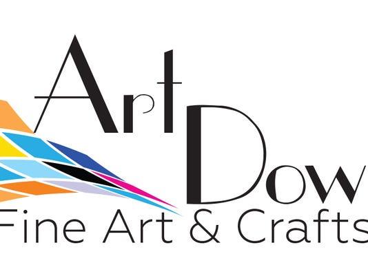 635984934296416749-Art-Downtown-Logo-color-on-white.jpg