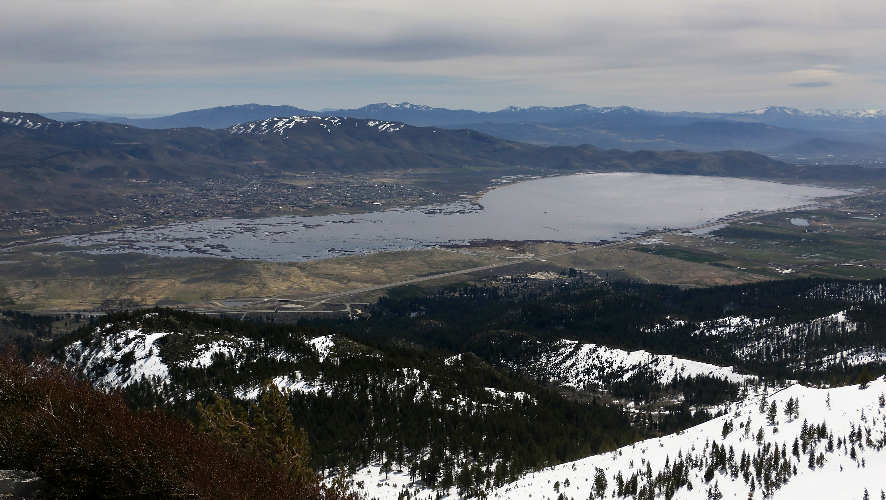 washoe valley chat States » nevada counties - click on the county to  washoe valley washoe  live chat zipcode data since 2002.