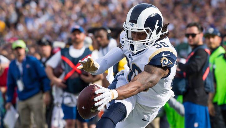 NFL Week 15 clinching scenarios: Vikings, Jaguars can join playoff field