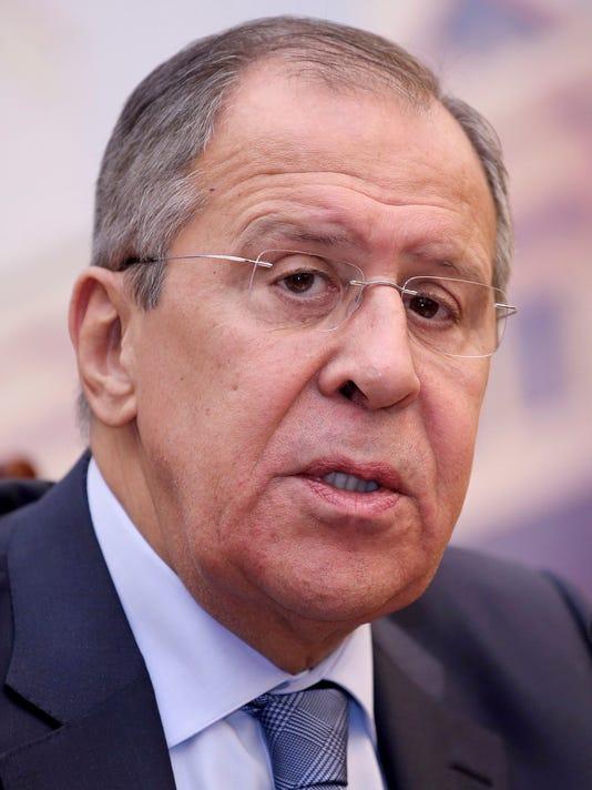 AP VIETNAM RUSSIA I DIPLOMACY VNM