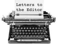 LETTERS: Thank you from appeals judge-elect; sobering news on ALS