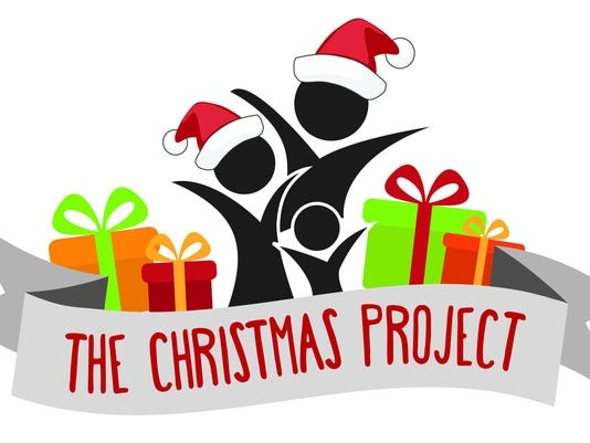 ChristmasProjectLogo-01-01