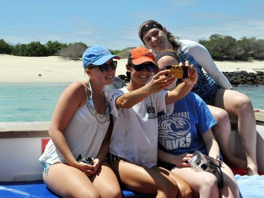 BC-US--Travel-Teens-Vacation Selfies-ref.jpg