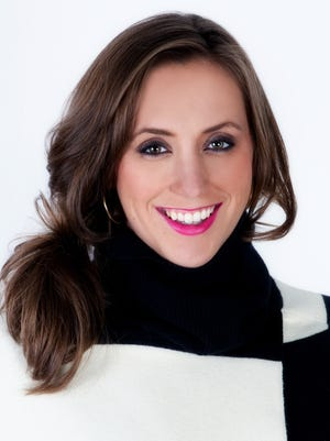 Lauren Gallina