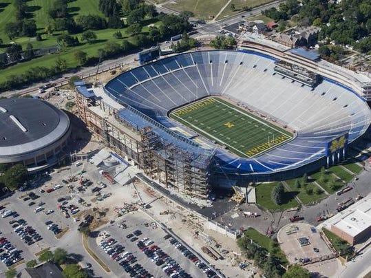 Michigan_Stadium_Aerial_MITD101.jpg