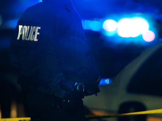 636300038350542644-Crime-scene--police-2.jpg