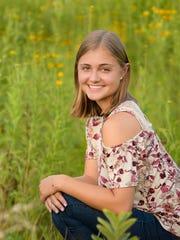 Rachel Cutlan