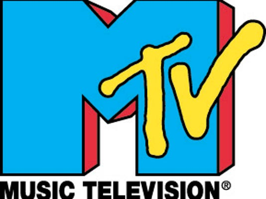 XXX B02 LOGOS MTV 11 CCI F