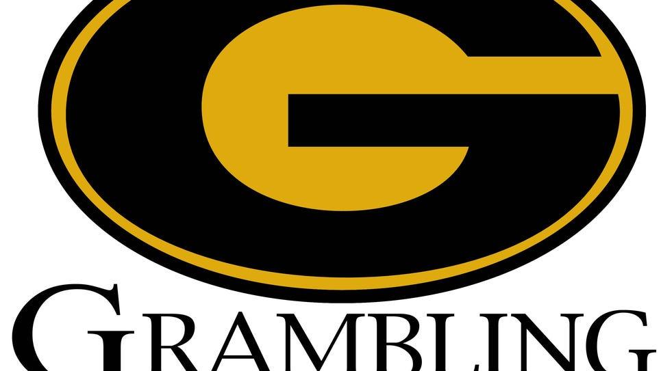 Edu- GSU Logo.jpg