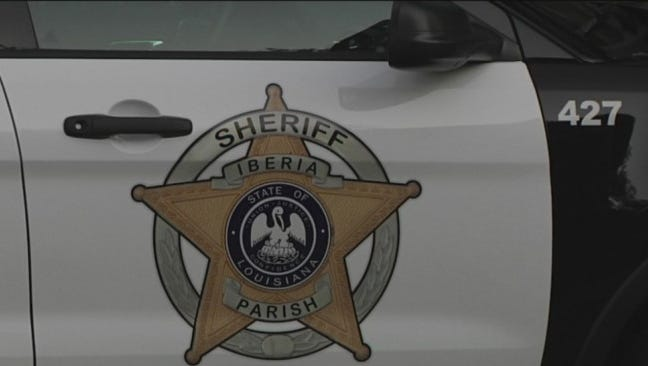The Iberia Parish Sheriff's Office will begin implementing plans to reduce their anticipated budget deficit today.