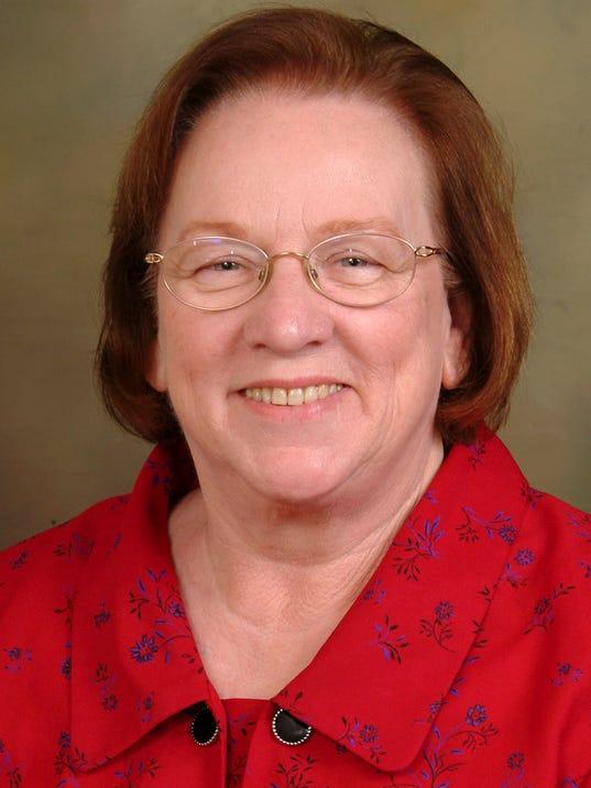 Sue Schmitz .jpg