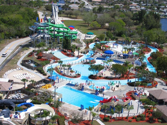 Sun-Splash-Water-Park-Aerial-Shot