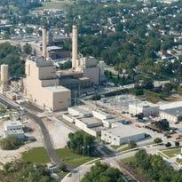 Chamber Notebook: Manitowoc Public Utilities
