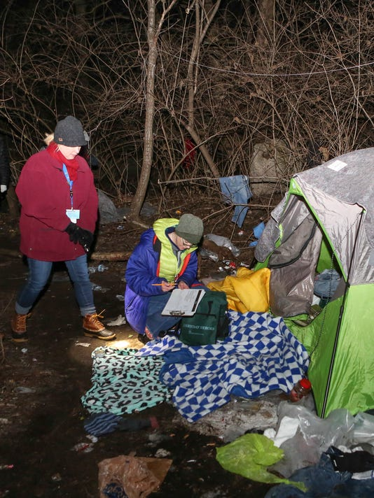 635895650347561010-homelesscountstrupp-11.jpg