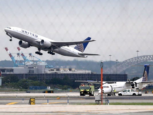 AP AIRLINES LOCAL MONOPOLIES F FILE USA NJ
