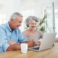 The 5 best laptops for seniors
