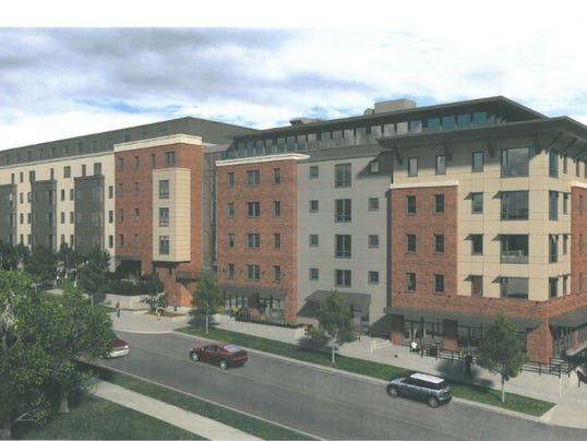 Champlain-College-new-rendering.jpeg