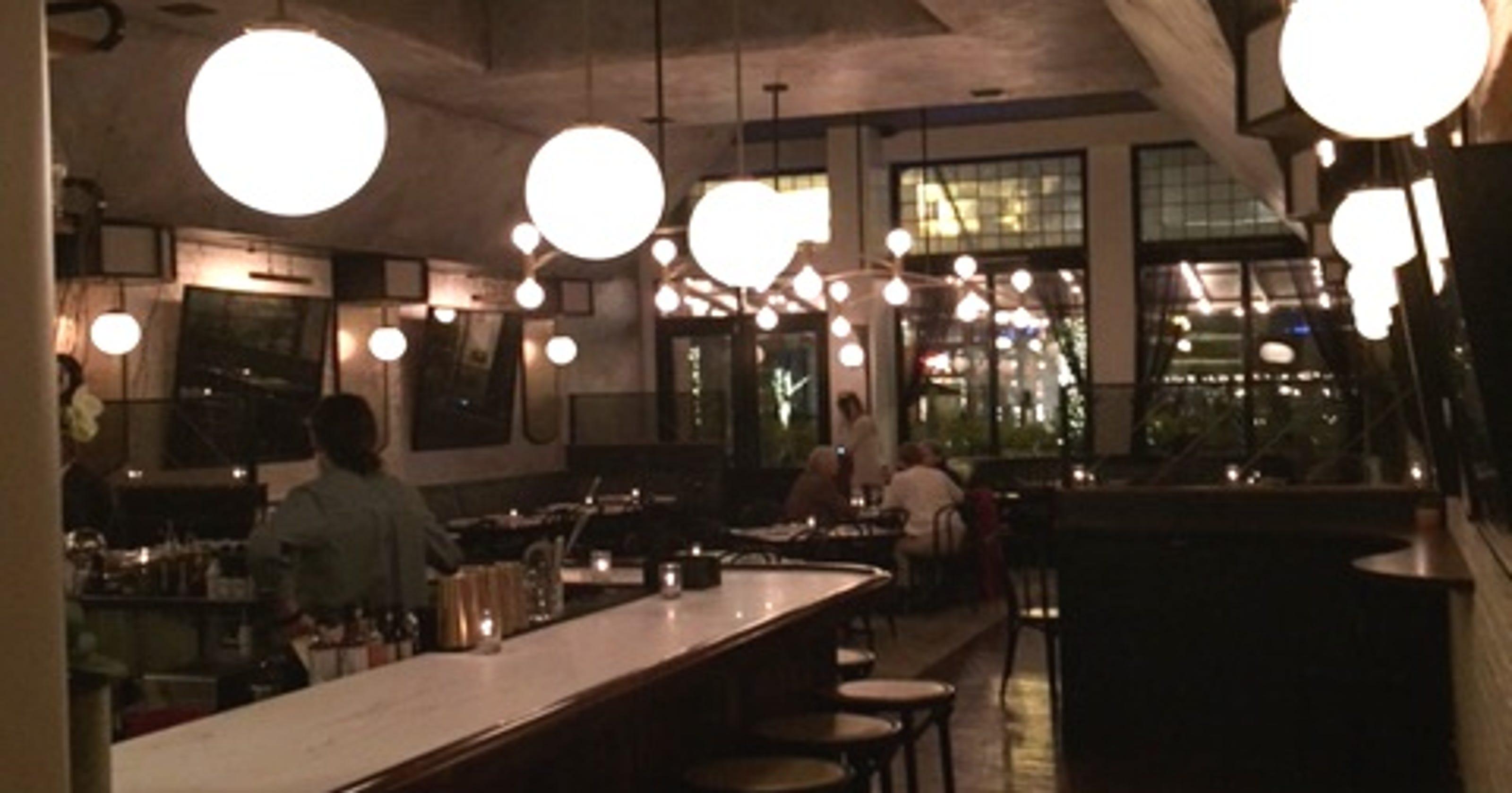 5 Star Restaurants In Knoxville Tn | Best Restaurants Near Me