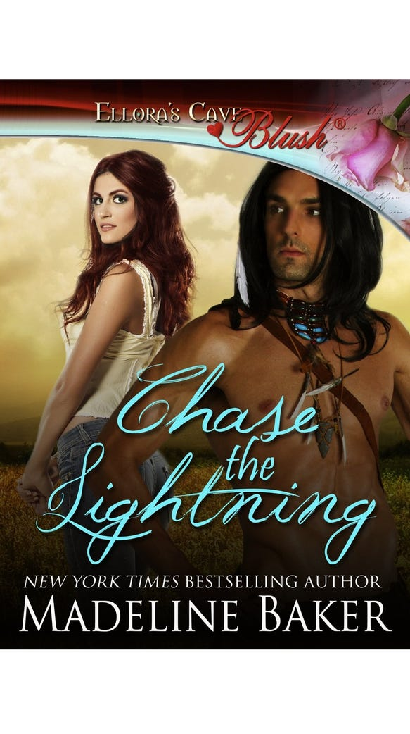 Chase the Lightning