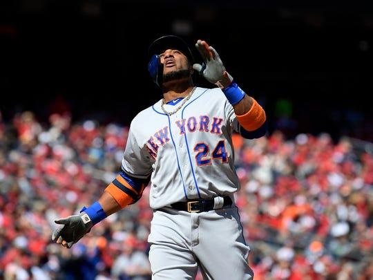 Mets_Nationals_Baseball_70899.jpg
