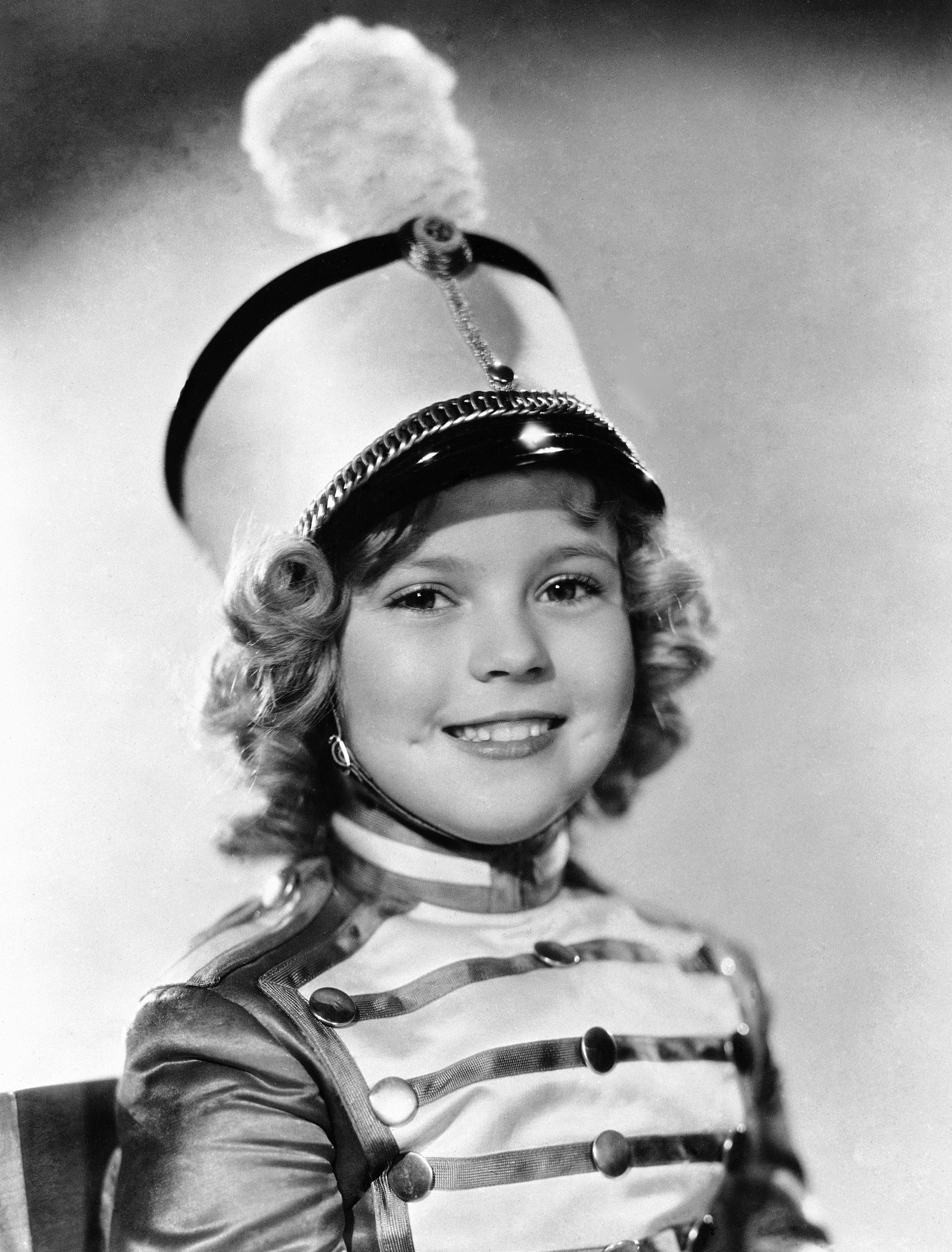 shirley temple last interviewshirley temple пион, shirley temple dvd set infomercial, shirley temple smile song, shirley temple youtube, shirley temple songs, shirley temple peony, shirley temple show, shirley temple movies youtube, shirley temple queen, shirley temple gif, shirley temple biography, shirley temple wiki, shirley temple mp3, shirley temple last interview, shirley temple nba, shirley temple films, shirley temple rezept, shirley temple smokes, shirley temple bobby soxer, shirley temple pictures