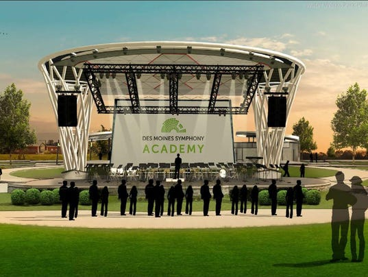 636644182513624702-water-works-amphitheater2.JPG