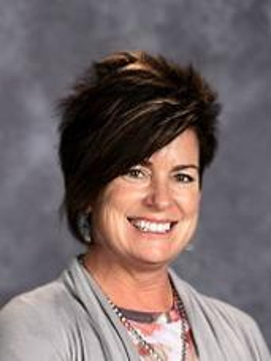 Paula Englert