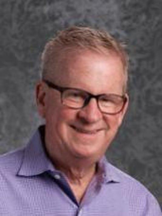 MR.HACKETT