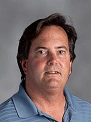 Kevin Riell, the longtime activities director at Champlain Valley High School in Hinesburg, will be memorialized in a service set to take place this Saturday at the school.