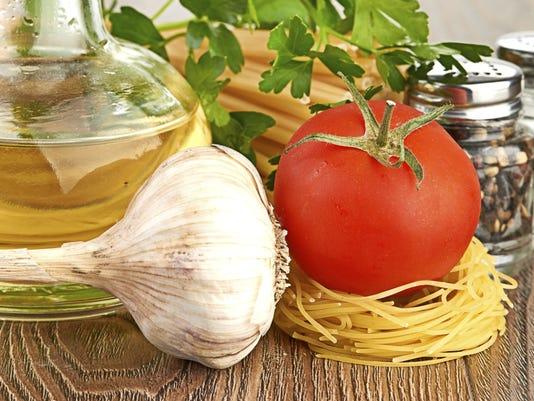 APC f LIFE taste viva italia